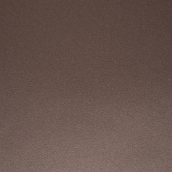 3M™ DI-NOC™ Architectural Finish PA-038 Metallic | Pellicole | 3M