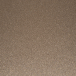 3M™ DI-NOC™ Architectural Finish PA-046 Metallic | Pellicole | 3M