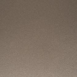 3M™ DI-NOC™ Architectural Finish PA-180 Metallic | Films | 3M