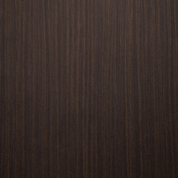 3M™ DI-NOC™ Architectural Finish MW-1177 Metallic Wood | Folien | 3M