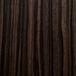 3M™ DI-NOC™ Architectural Finish MW-777 Metallic Wood | Synthetic films | 3M