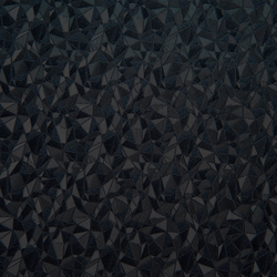 3M™ DI-NOC™ Architectural Finish RS-1192 Random Style | Decorative films | 3M