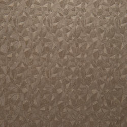 3M™ DI-NOC™ Architectural Finish RS-1193 Random Style | Decorative films | 3M