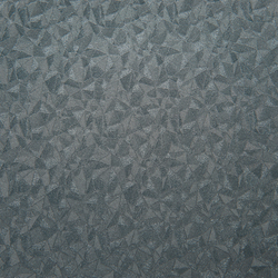 3M™ DI-NOC™ Architectural Finish RS-1194 Random Style | Decorative films | 3M