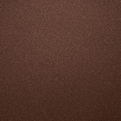 3M™ DI-NOC™ Architectural Finish PC-1178 Sand | Decorative films | 3M