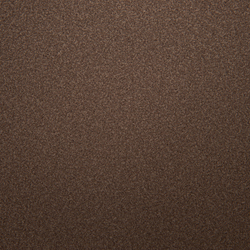 3M™ DI-NOC™ Architectural Finish PC-1179 Sand | Möbelfolien | 3M