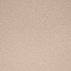 3M™ DI-NOC™ Architectural Finish PC-491 Sand | Möbelfolien | 3M