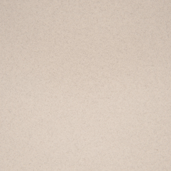 3M™ DI-NOC™ Architectural Finish PC-672 Sand | Decorative films | 3M