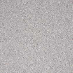 3M™ DI-NOC™ Architectural Finish PC-754 Sand | Decorative films | 3M