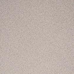 3M™ DI-NOC™ Architectural Finish PC-758 Sand | Pellicole | 3M