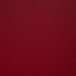 3M™ DI-NOC™ Architectural Finish PS-1009 Single Color | Decorative films | 3M