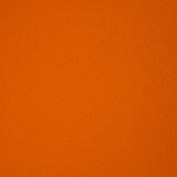 3M™ DI-NOC™ Architectural Finish PS-134 Single Color | Decorative films | 3M