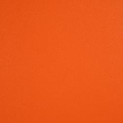 Selezionata di Pellicole da parete Colore arancione su Architonic