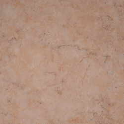 3M™ DI-NOC™ Architectural Finish ST-557 Stone | Decorative films | 3M