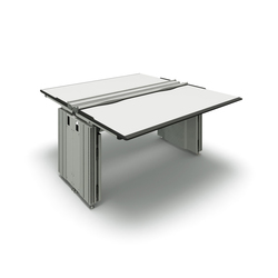 Axess | Office | Tables | SBFI Limited