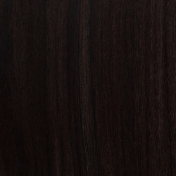 3M™ DI-NOC™ Architectural Finish WG-1041 Wood Grain | Kunststofffolien | 3M
