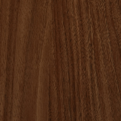 3M™ DI-NOC™ Architectural Finish WG-1042 Wood Grain | Kunststofffolien | 3M