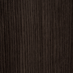 3M™ DI-NOC™ Architectural Finish WG-1044 Wood Grain | Fogli di plastica | 3M