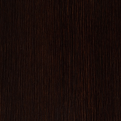3M™ DI-NOC™ Architectural Finish WG-1047 Wood Grain | Folien | 3M