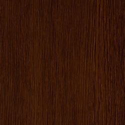 3M™ DI-NOC™ Architectural Finish WG-1048 Wood Grain | Pellicole | 3M