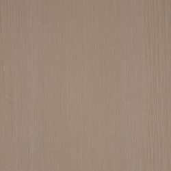 3M™ DI-NOC™ Architectural Finish WG-1049 Wood Grain | Kunststofffolien | 3M