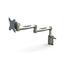 Axiom By Sbfi Limited Desk Post Desk Slatwall Post
