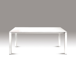 Apta Table | Multipurpose tables | lapalma