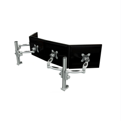 Axiom | Post and beam clamp | Tables collectivités | SBFI Limited