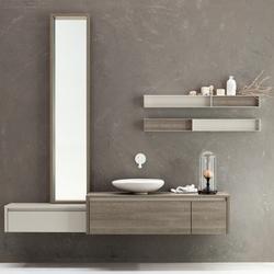 Tender 01 | Wall cabinets | Mastella Design