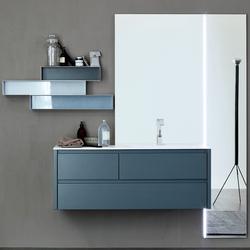 Tender 04 | Contenitori bagno | Mastella Design