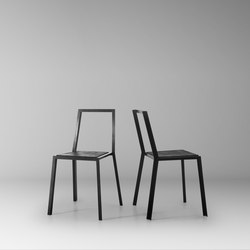 MN103 | Restaurant chairs | HENRYTIMI