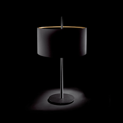Lola T | Table lights | B.LUX