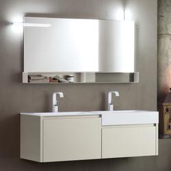 Tender 06 | Armarios de baño | Mastella Design
