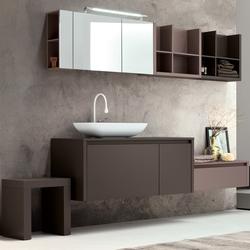 Tender 08 | Wall cabinets | Mastella Design