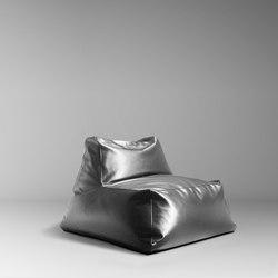 FD201 | Garden armchairs | HENRYTIMI