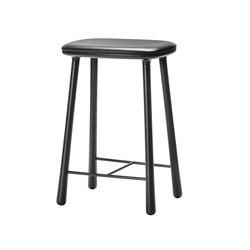 CUBA 66 | Bar stools | møbel copenhagen