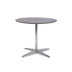 Bloom table | Cafeteria tables | Jori