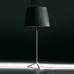 Royal F oversize | General lighting | B.LUX