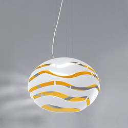 Tree Series S | Suspended lights | B.LUX