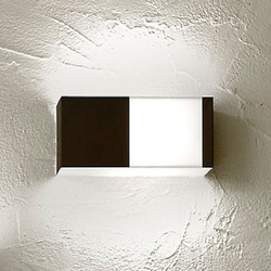 A-Side Wall lamp | Iluminación general | La Référence