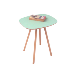 Simple | Side tables | Studio Domo