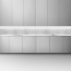 HT602 | Einbauküchen | HENRYTIMI