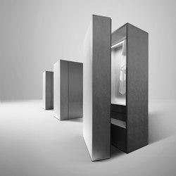 HTMN502 ibauli | Cabinets | HENRYTIMI