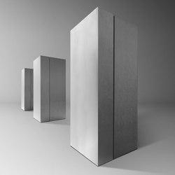 MN502 ibauli | Cabinets | HENRYTIMI