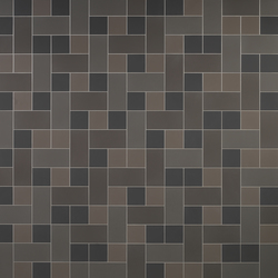 Mosa Murals Blend | Ceramic tiles | Mosa