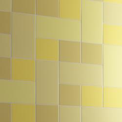 Blend | Wall tiles | Mosa