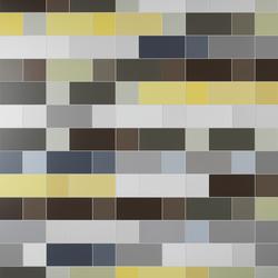 Mosa Murals Blend | Keramik Fliesen | Mosa