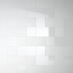 Blend | Piastrelle/mattonelle da pareti | Mosa