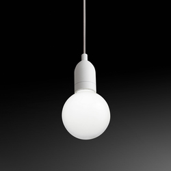 Ilde SI fluor | General lighting | B.LUX