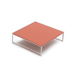 Mell couch table | Tavolini bassi | COR
